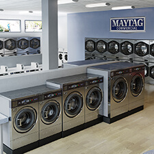 Maytag Get Set for Success
